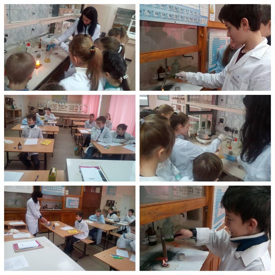 winterchemschool