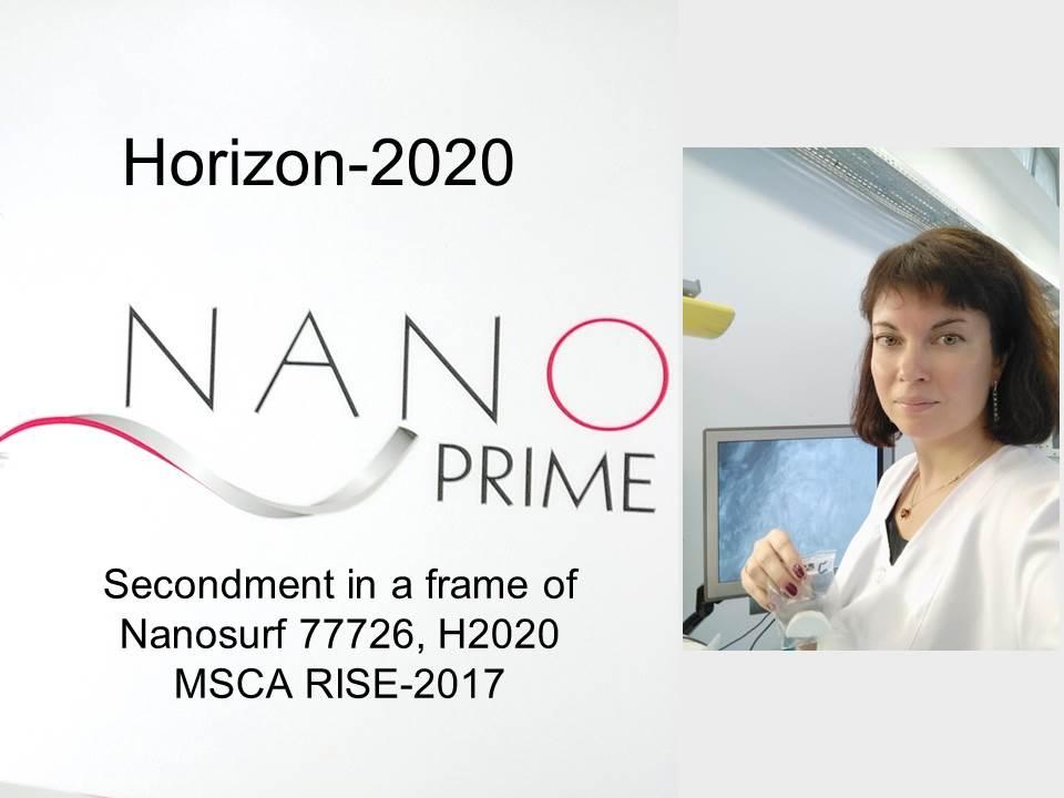 horizon-2020-msca-rise